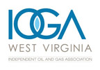 West Virginia Independent Oil & Gas Association