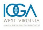 West Virginia Independent Oil & Gas Association