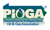 PIOGA Partner - Pennsylvania Independent Oil & Gas Association