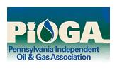 PIOGA Partner - Pennsylvania Independent Oil & Gas Association