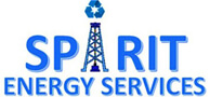 Spirit Services Fossil Fuel Enegry Providers-Mid-Atlantic USA